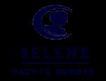 Selene Yachts